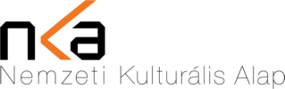 Nemzeti Kulturális Alap Igazgatósága