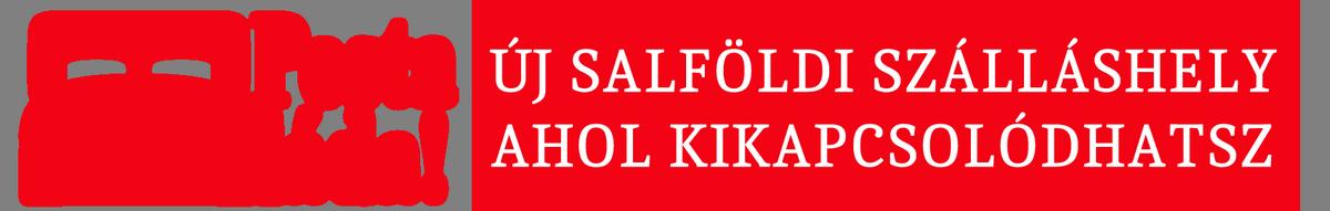 Salföld, Postaláda vendégház - salfoldiszallas.hu