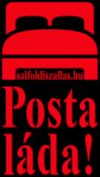 postalada_logo